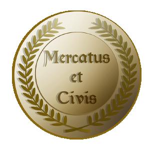 """Fundacja """"Mercatus et Civis"""""""