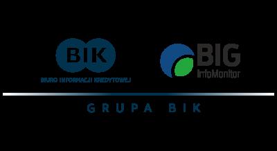 Grupa BIK