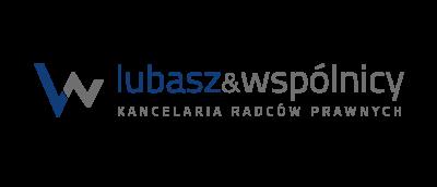 Lubasz i Wspólnicy - Kancelaria Radców Prawnych sp.k.
